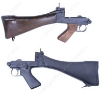 L1A1 Lower Group
